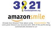 FamiliaUpDown-amazon-smile-2018