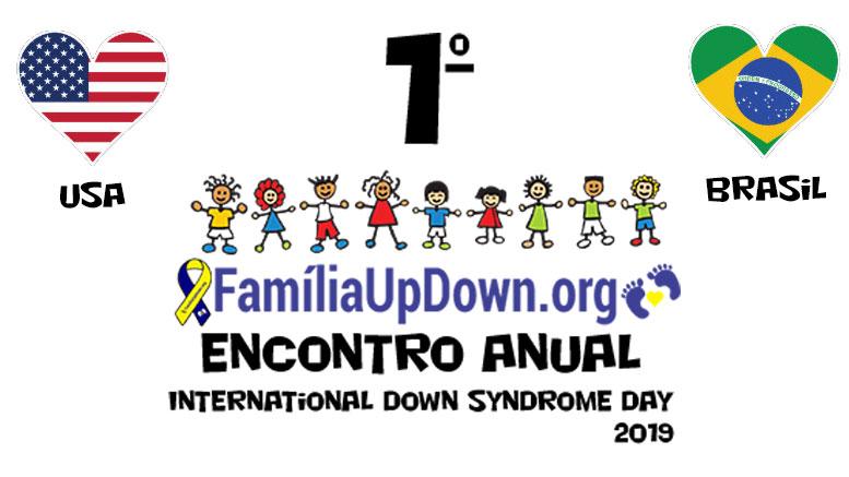 FamiliaUpDown-Dia-Internacional-Down-Syndrome-1