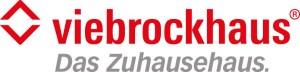 Viebrockhaus - Das Zuhausehaus