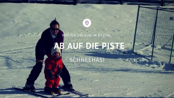 winterurlaub blogtitel