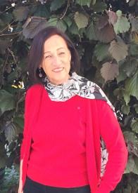 Mag. Dr. Gertrude Piribauer Psychotherapie und Coaching