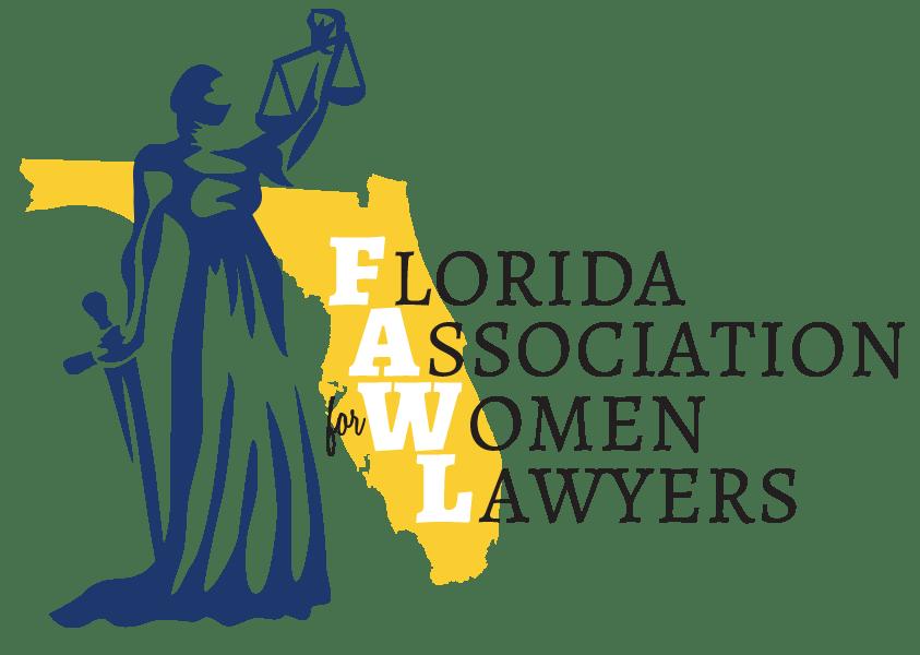 Florida Assoc. Fo Women