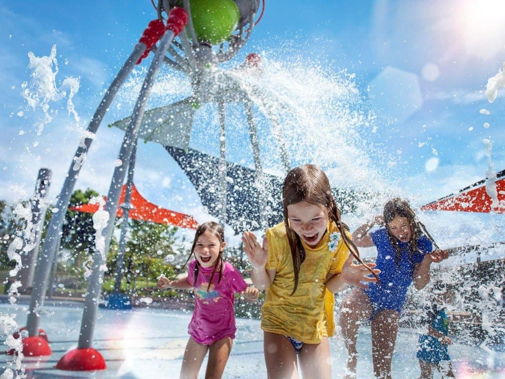 Things To Do On Australia Day With Kids