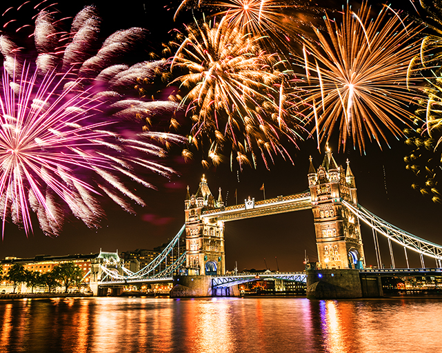Places to go this New Year s Eve with the kids in London   Families     new years eve article