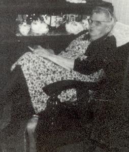 Petronella Jongeneelen