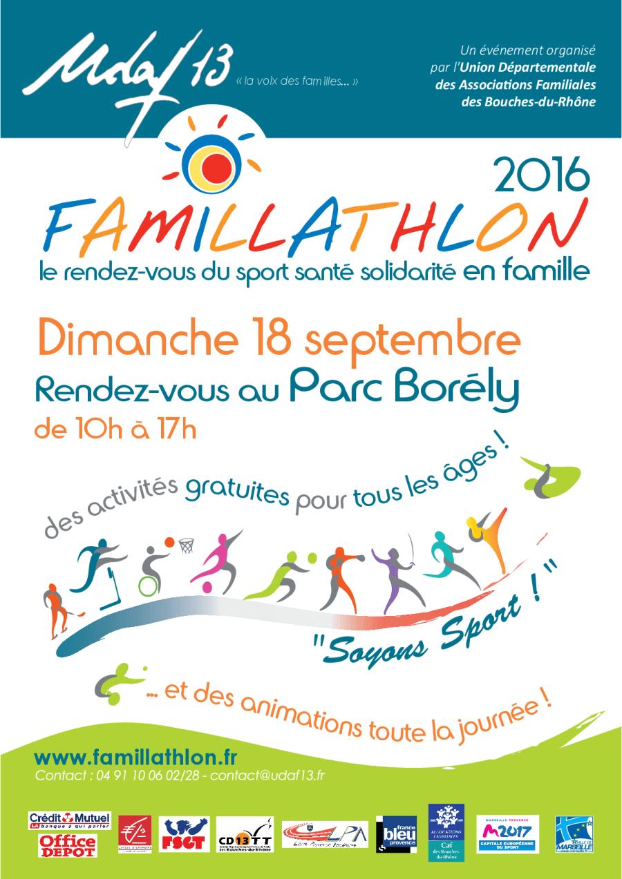 famillathlon13-affiche