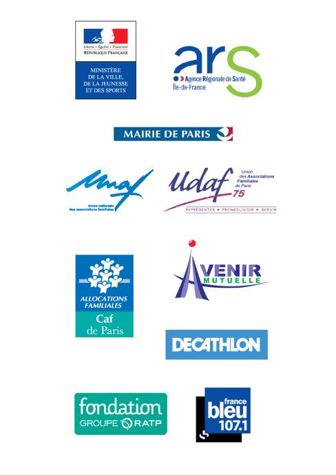 logospartenaires2016