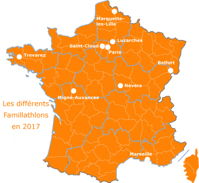 carte-france-2017-1