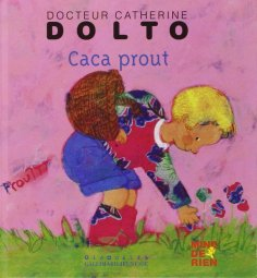 dolto-caca-prout