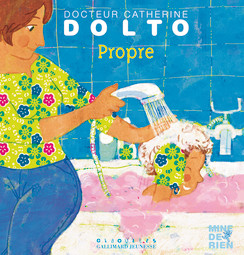 dolto-propre
