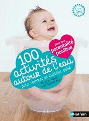 100-activites-autour-de-l-eau