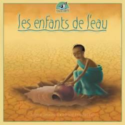 les_enfants_de_leau