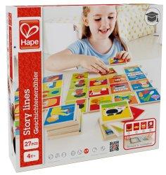 jeu-pedagogique-hape
