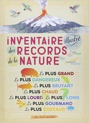 albin-michel-inventaire-records-de-la-nature