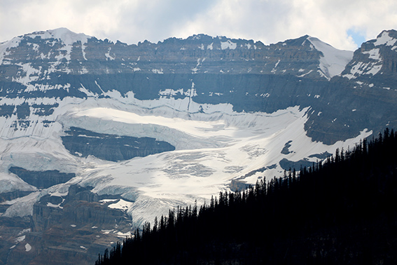 Lake Louise, Banff