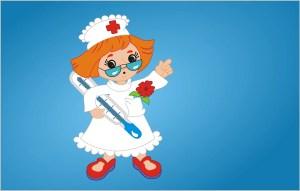 nurse-587924_1280