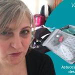 Préparation des bagages-VLog Famille Nomade Digitale épisode 2