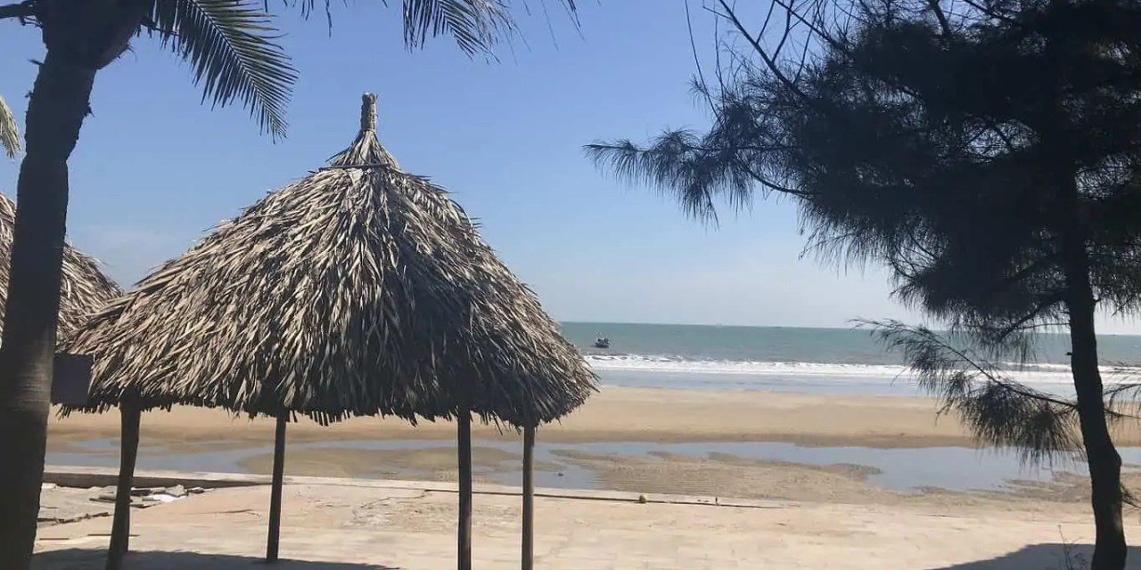 Bilan d'1 mois au Vietnam en mode nomade digital
