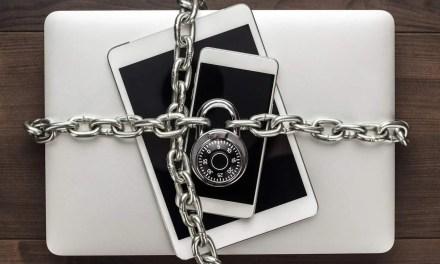 Quel est le meilleur VPN pour le voyage et la maison ?