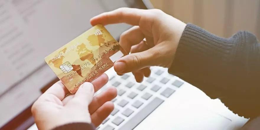 revenus en ligne