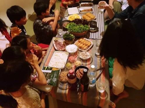 Avis-Experiences-Airbnb-Famille-Nomade-Digitale-au-Japon