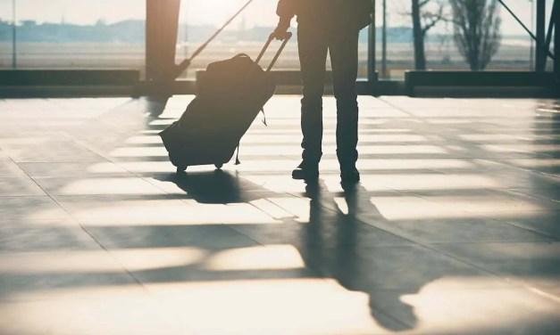 Qu'est-ce qu'un Voyageur Permanent? (Et pourquoi ça peut changer ta vie!)