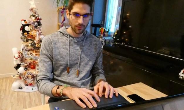 Devenir rédacteur web copywriter – Témoignage de Nicolas