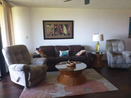 logement airbnb a hawaii