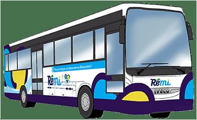 bus-remi-seul-400x245-compressor
