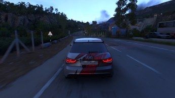 driveclub-playstation-4-ps4-1409394657-095