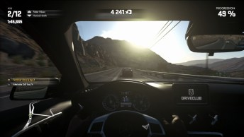 driveclub-playstation-4-ps4-1412752605-124