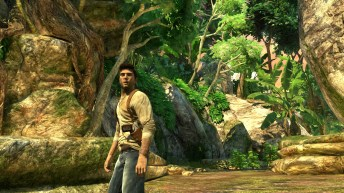 Uncharted™: The Nathan Drake Collection_20150930131537