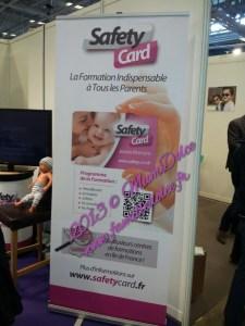 safetycard