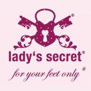 ladysecret