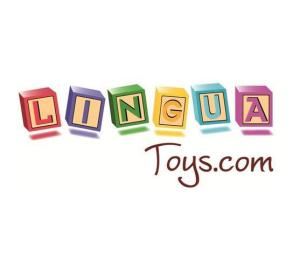 linguatoys logo