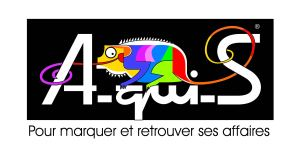 logo_couleur_baseline-01