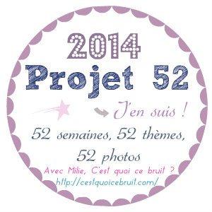 projet-52-milie-logo