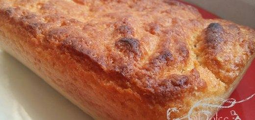 gâteau yaourts