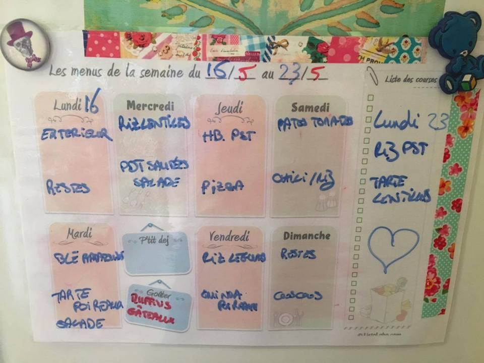 menu 16-23 mai 2016-2