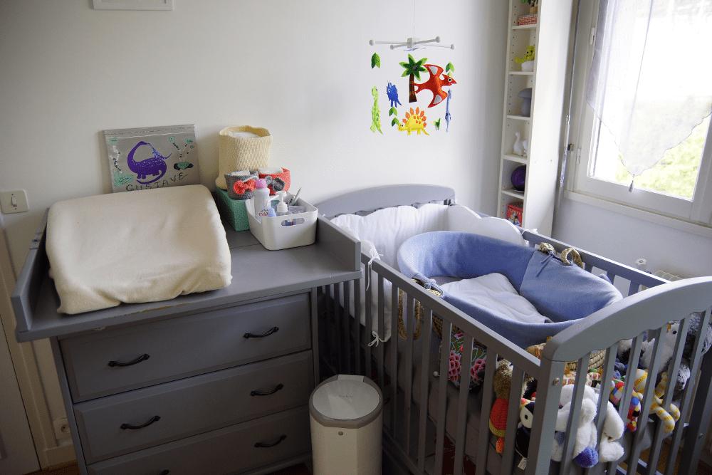 deco chambre bebe 3