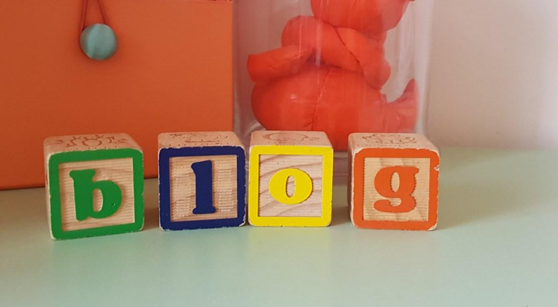 blogosphère parentale
