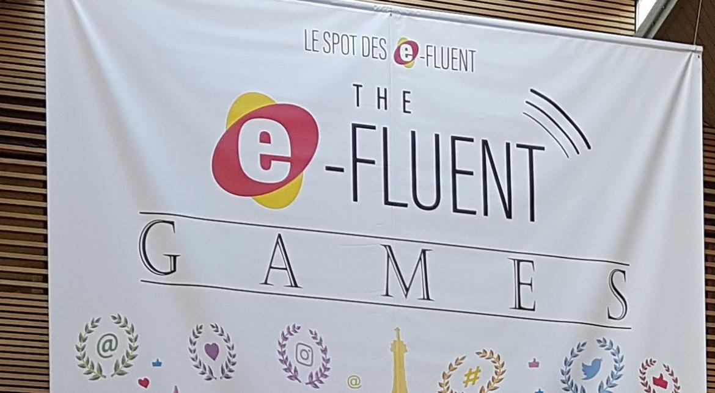 spot e-fluent mums 6