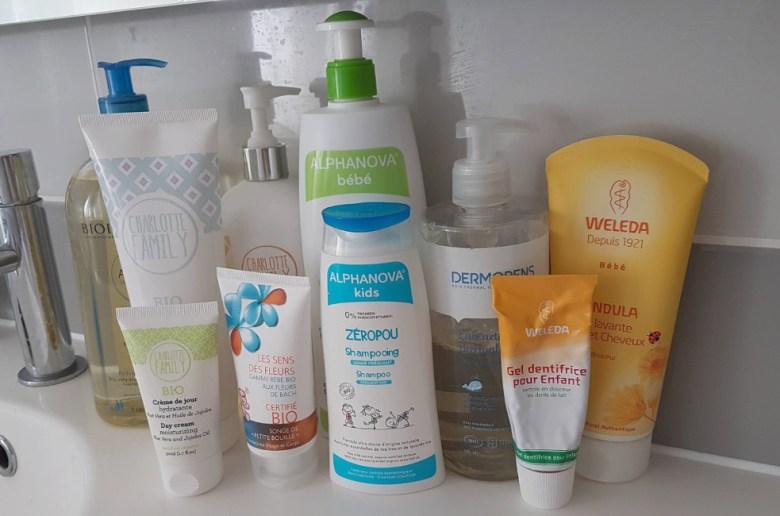 dernières découvertes cosmétiques pharmashopdiscount
