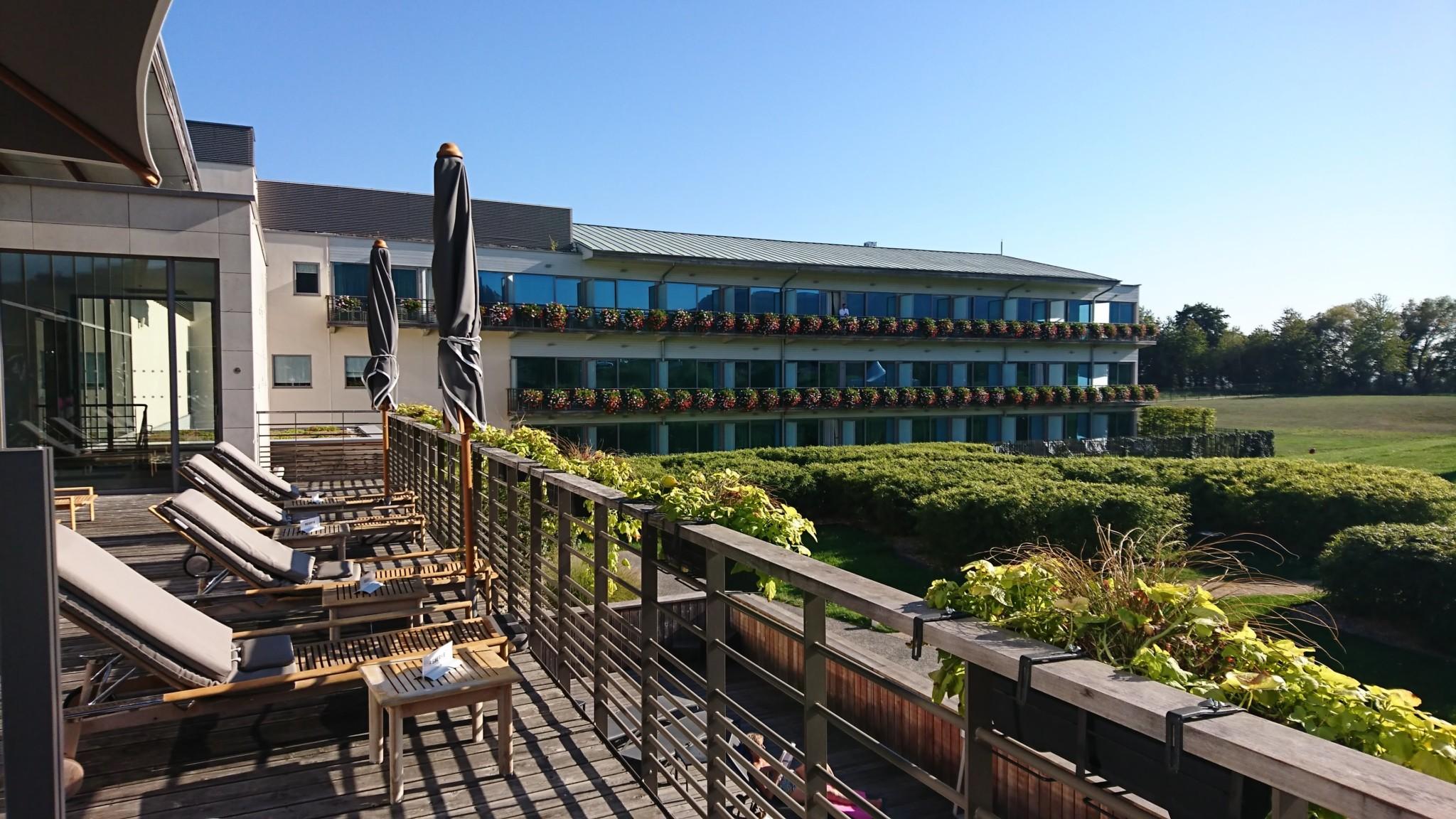 Hotel Ribeauvillé