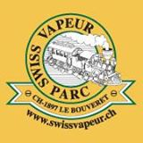 logo swiss vapeur park.1jpg