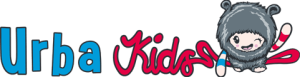 logo_urbakids_long