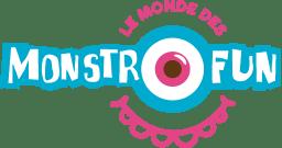 logo-monstrofun-header