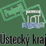 podporil_UK_logo_svisle_ZELENE