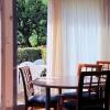 Cuisine + terrasse