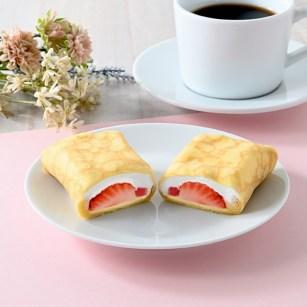 バター香る焼きチーズタルト |商品情報|ファミリーマート